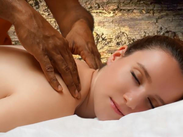 honigmassage-2-woman-3701712