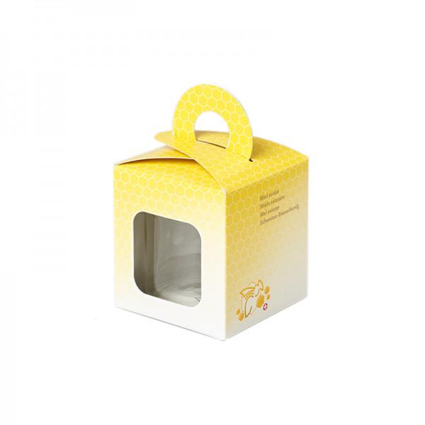 Geschenkpackung Biene - 1x500g