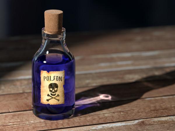 bienengift-poison-1481596