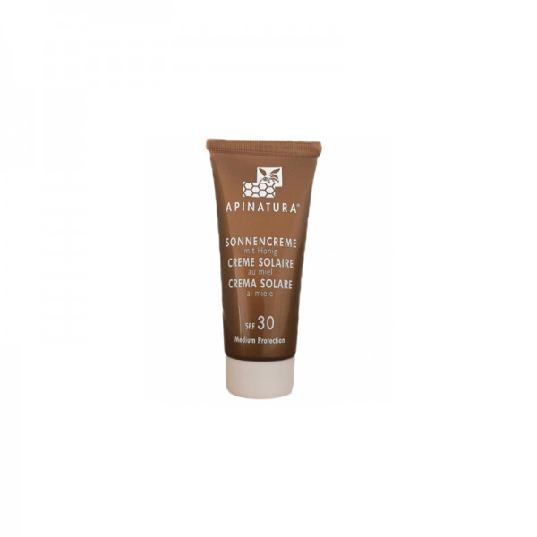 Sonnencreme 30ml