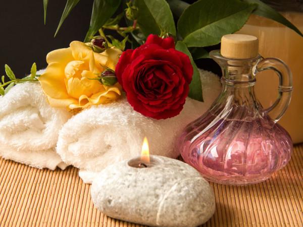 honigmassage-1-wellness-3715870