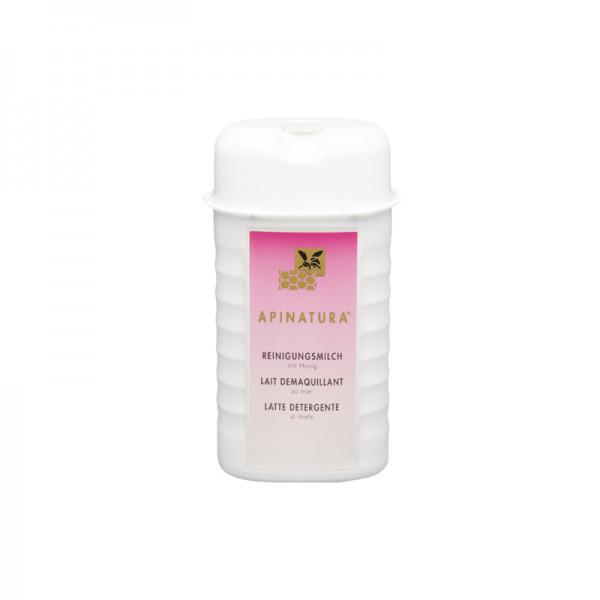 Reinigungsmilch mit Honig 300ml