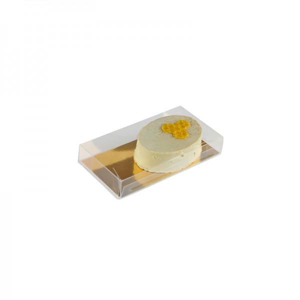 Entlebucher-Honig-Seife
