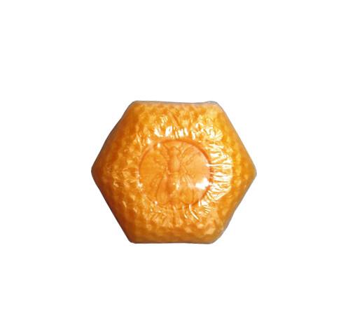 Honig Waben Seife 100g